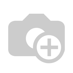 Wilson Pl. 68 Goosander; Pin-tail Duck; Blue wing Teal; Snow Goose - Framed